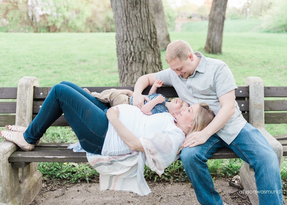 minneapolis-maternity-photographer_0296.jpg