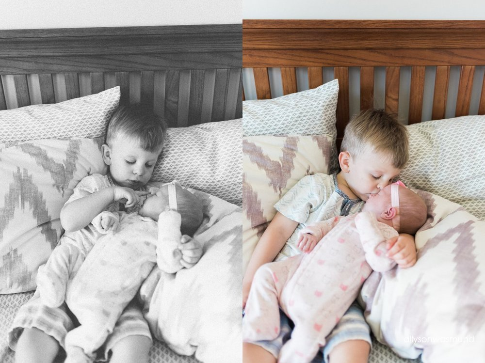 champlin-mn-lifestyle-newborn-photographer_0012.jpg