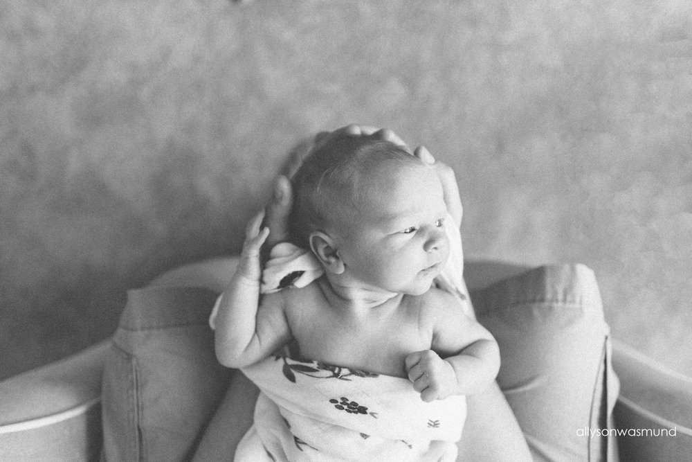 champlin-mn-lifestyle-newborn-photographer_0029.jpg