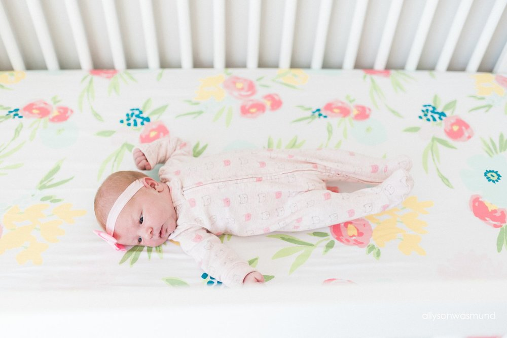 champlin-mn-lifestyle-newborn-photographer_0044.jpg