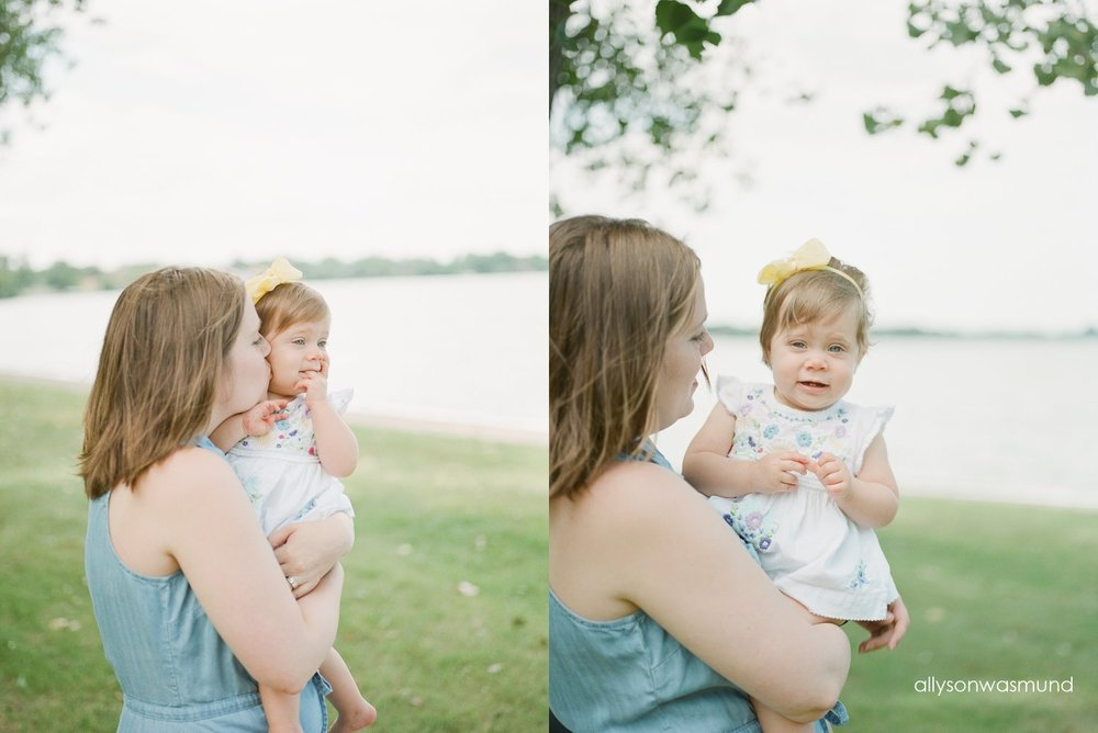 st-paul-mn-film-baby-milestone-session_0011.jpg