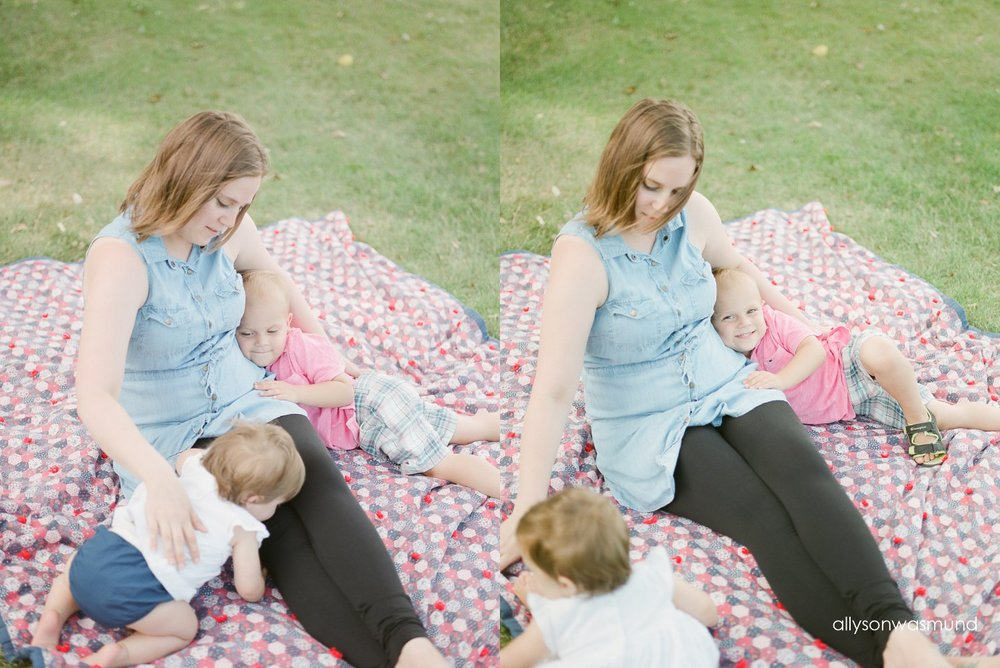 st-paul-mn-film-baby-milestone-session_0014.jpg