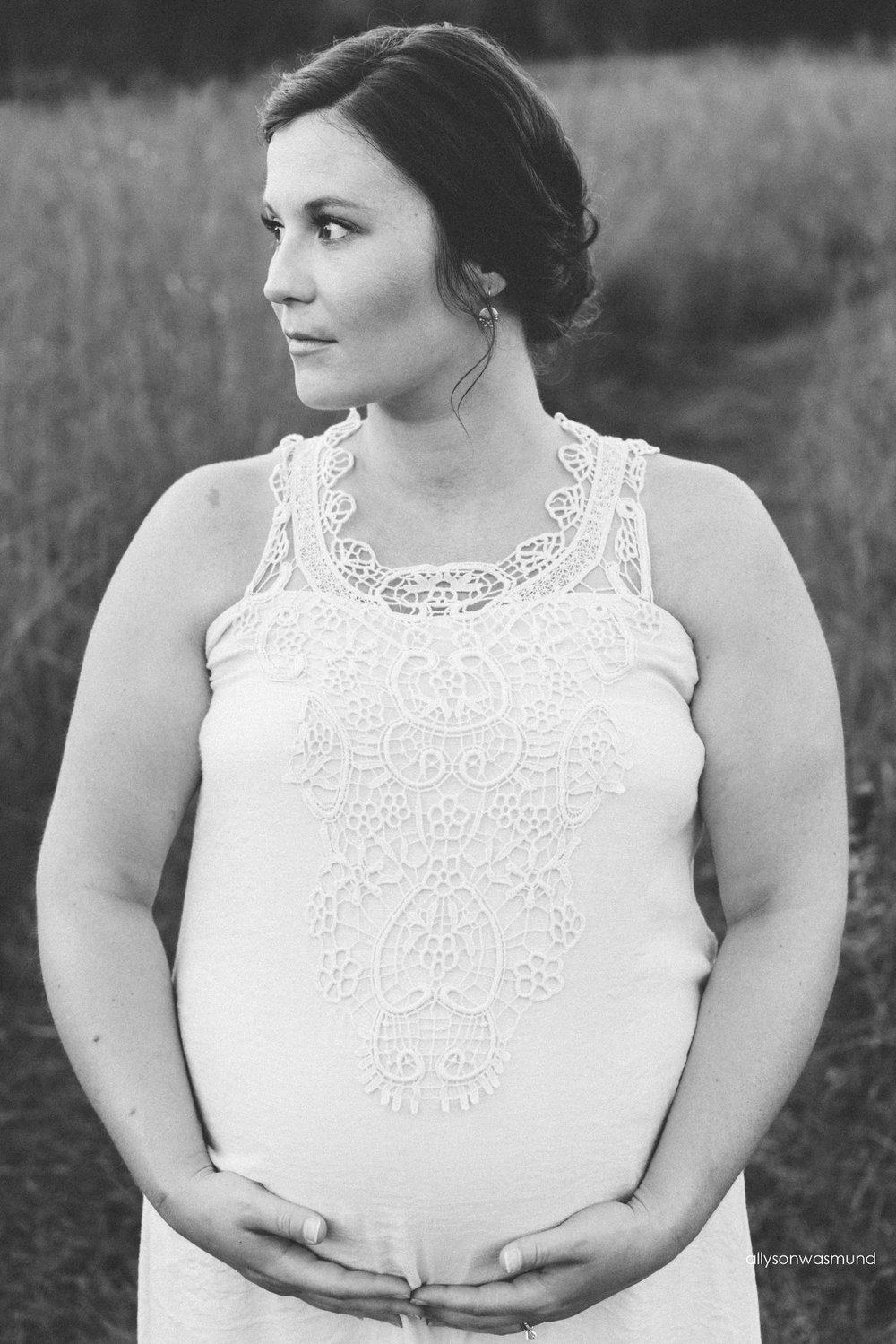 st-paul-mn-outdoor-maternity-photographer_0064.jpg