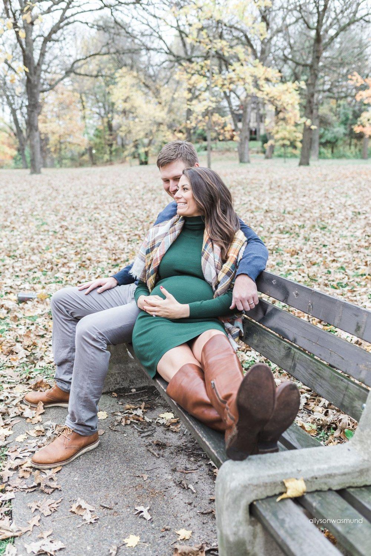 minneapolis-mn-outdoor-maternity-photographer_0073.jpg