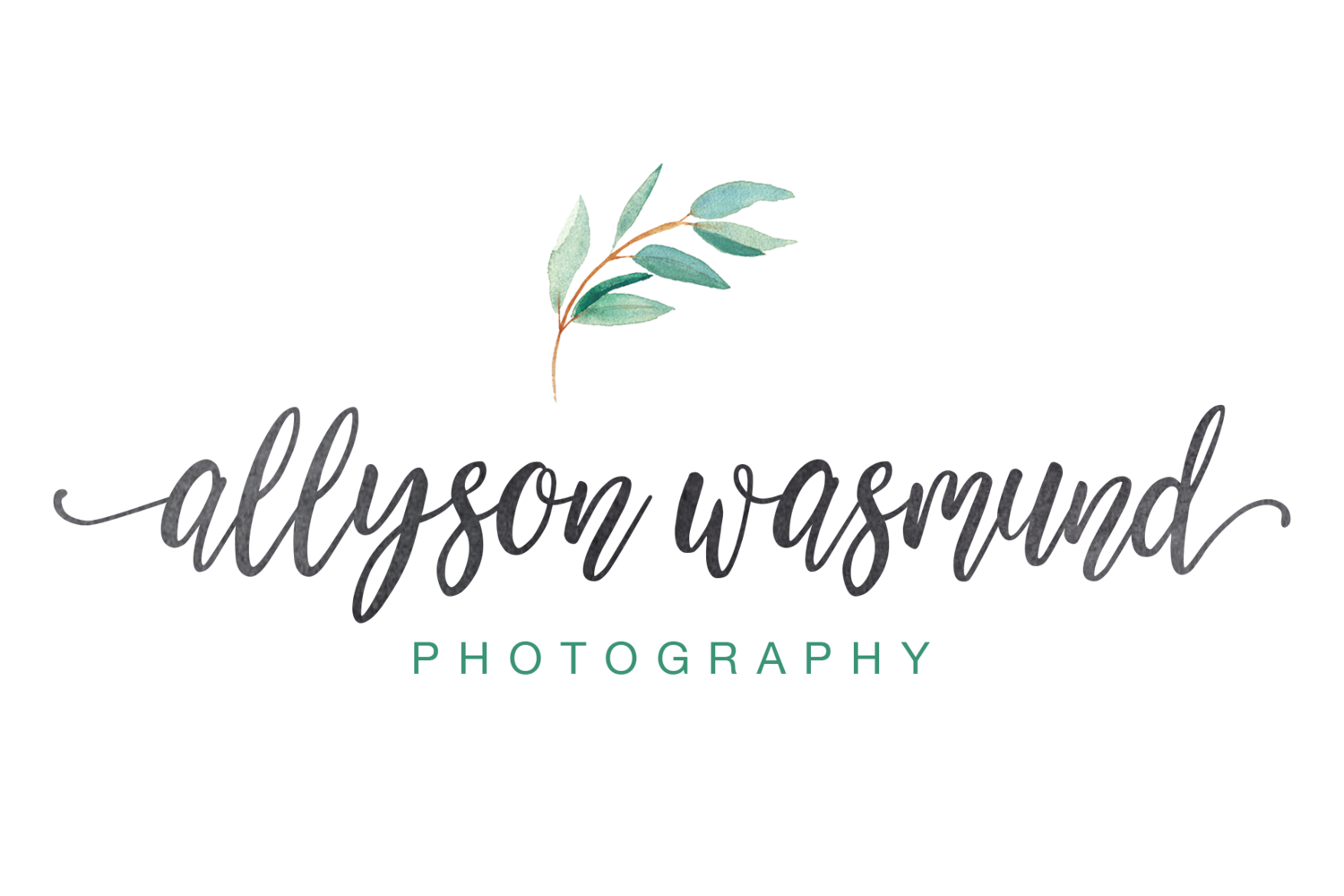 Allyson Wasmund Photography | St. Paul + Minneapolis Lifestyle Newborn Photographer