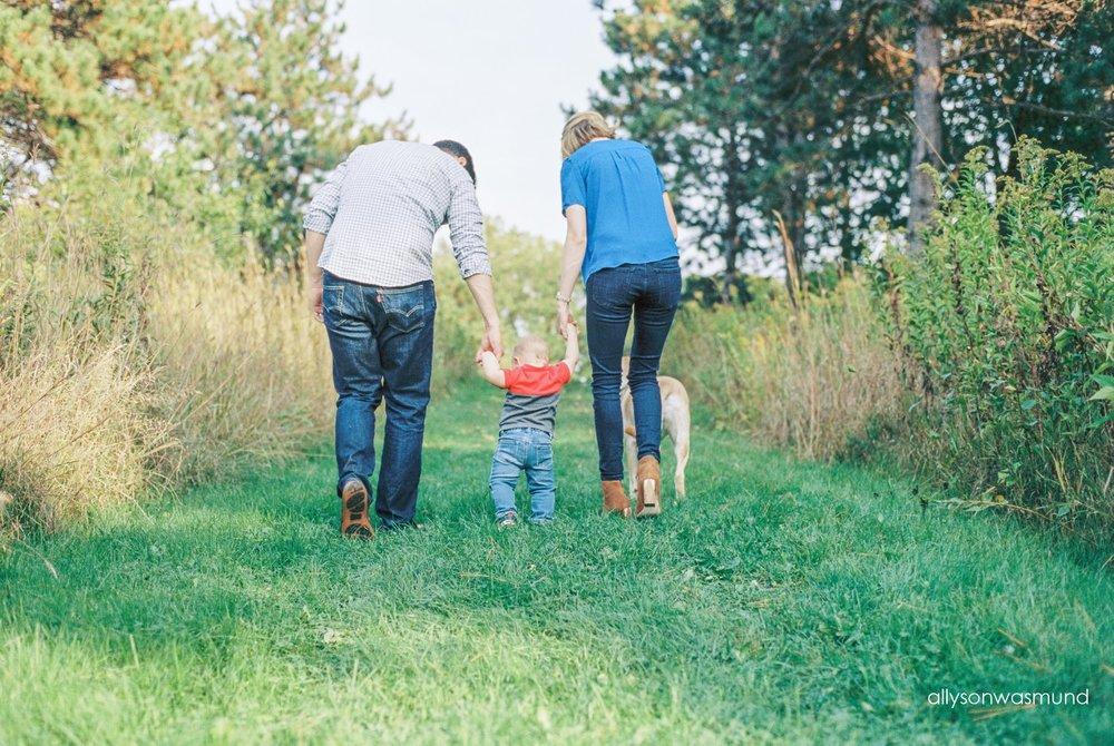 st-paul-mn-family-film-photographer_0006.jpg