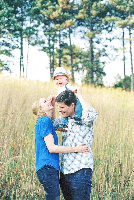 st-paul-mn-family-film-photographer_0009.jpg