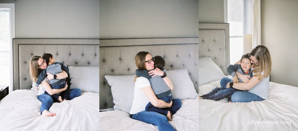 st-paul-mn-in-home-film-maternity-photographer_0004.jpg