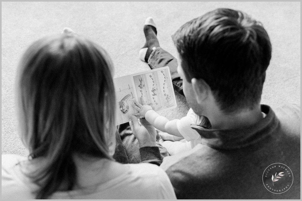 minnetonka-baby-milestone-lifestyle-film-photographer_0049.jpg