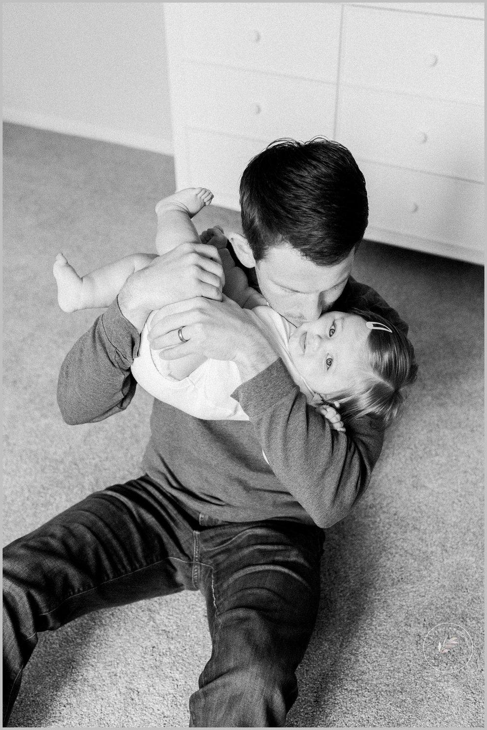minnetonka-baby-milestone-lifestyle-film-photographer_0050.jpg