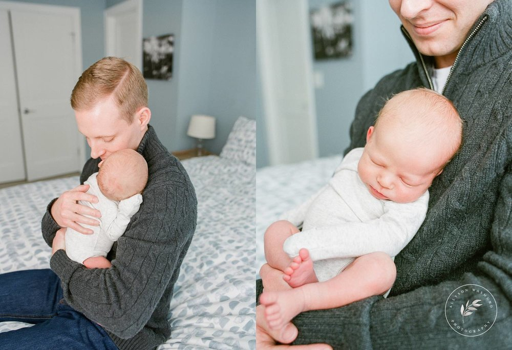 minneapolis-mn-natural-newborn-photographer_0009.jpg