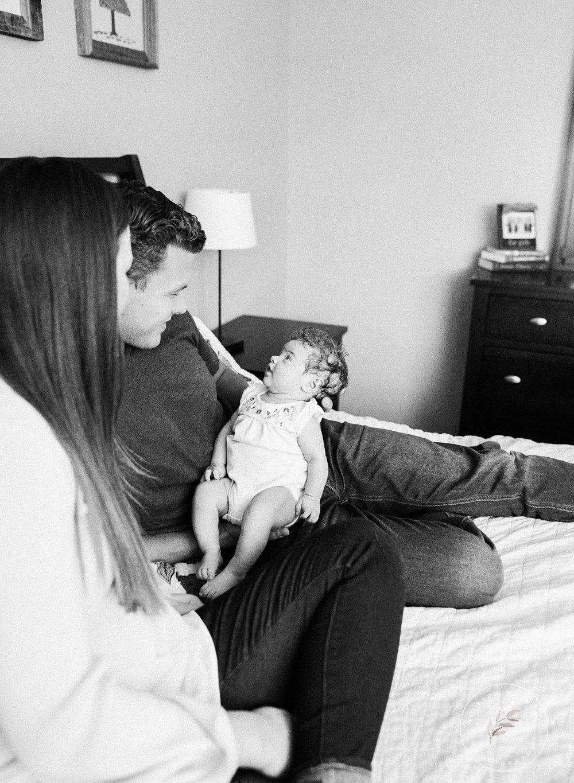 blaine-mn-newborn-photographer-baby-sylvia_0003.jpg