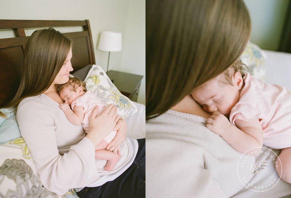 blaine-mn-newborn-photographer-baby-sylvia_0007.jpg