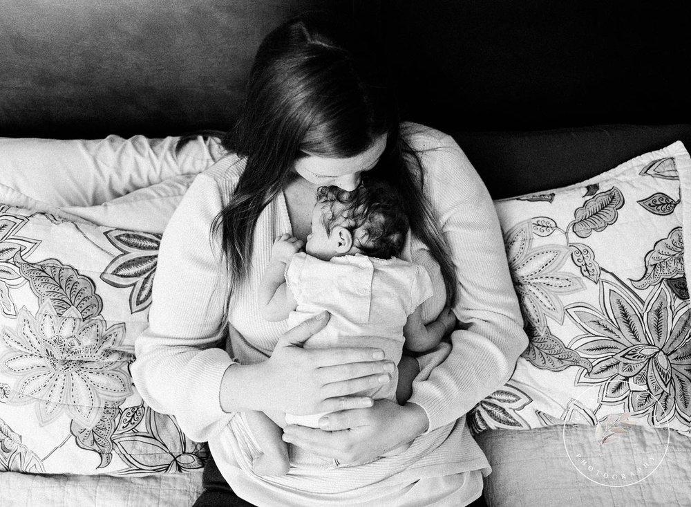 blaine-mn-newborn-photographer-baby-sylvia_0008.jpg