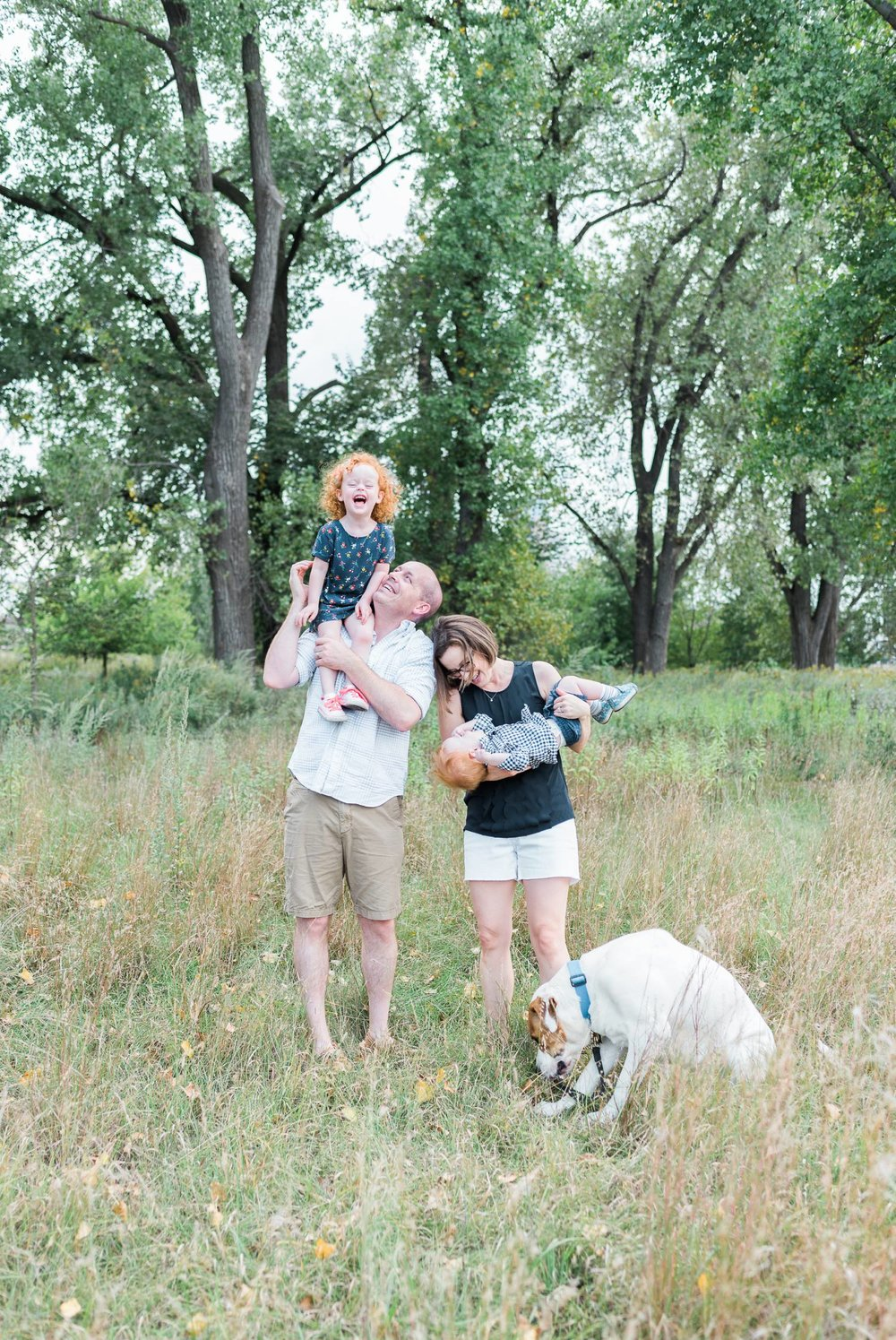 st-paul-family-film-photographer_0034.jpg