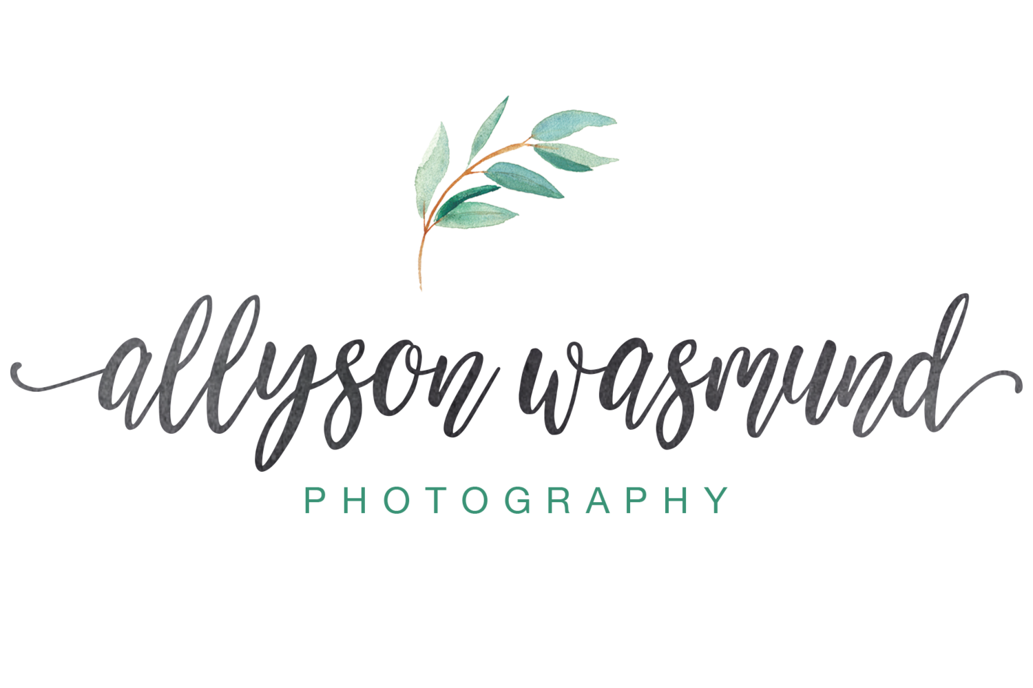 Allyson Wasmund Photography | St. Paul + Minneapolis Newborn Photographer