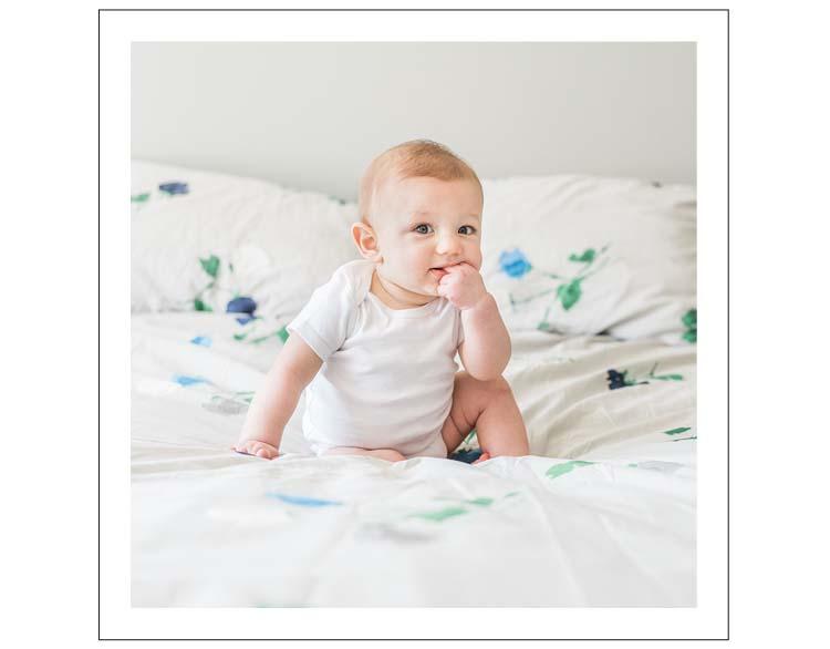 babymilestones -