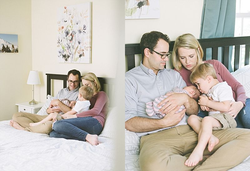 minneapolis-mn-at-home-newborn-session_0029.jpg