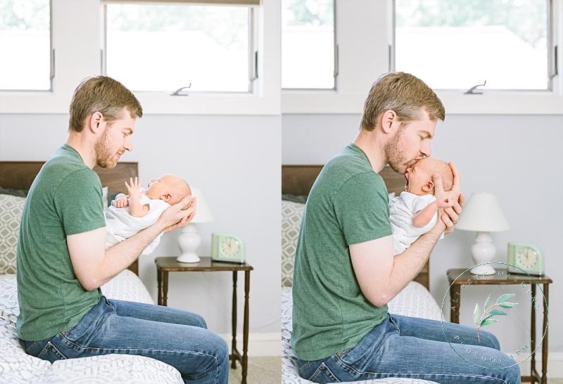 st-paul-mn-at-home-newborn-photography-baby-nels_0011.jpg