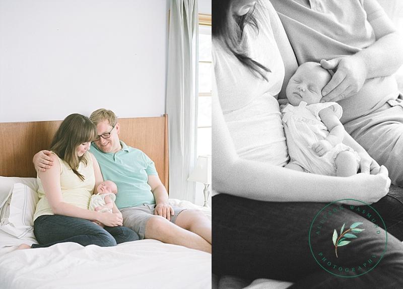 woodbury-mn-newborn-photographer_0006.jpg