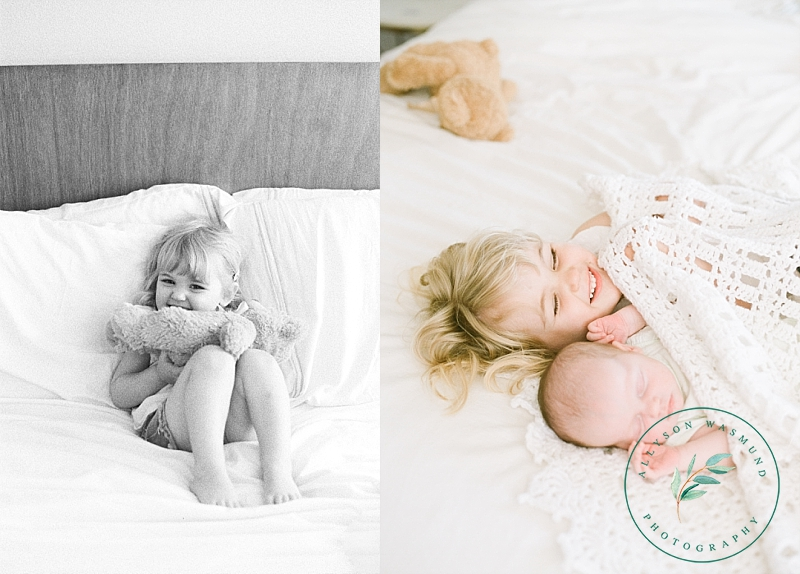 woodbury-mn-newborn-photographer_0008.jpg