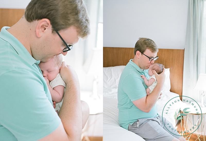 woodbury-mn-newborn-photographer_0014.jpg