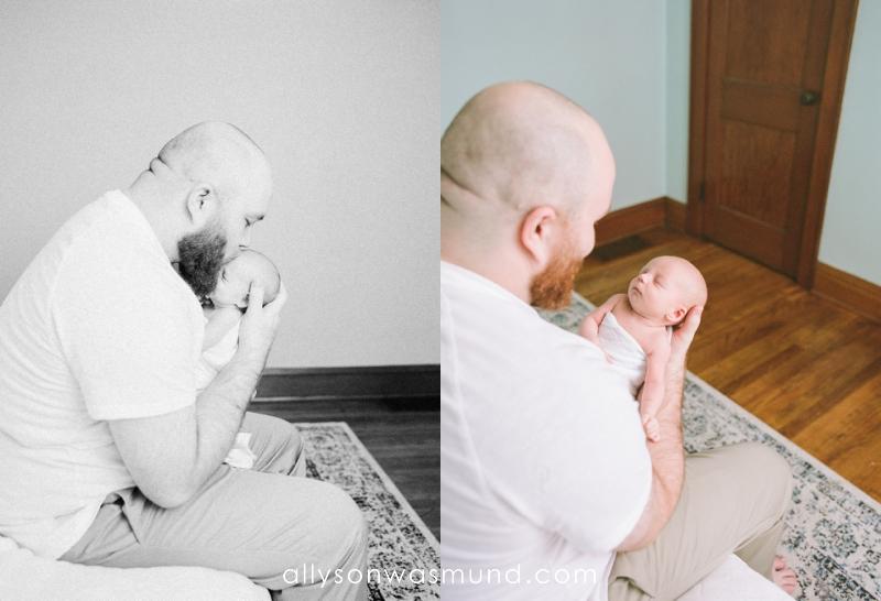 west-st-paul-mn-newborn-film-photographer_0009.jpg