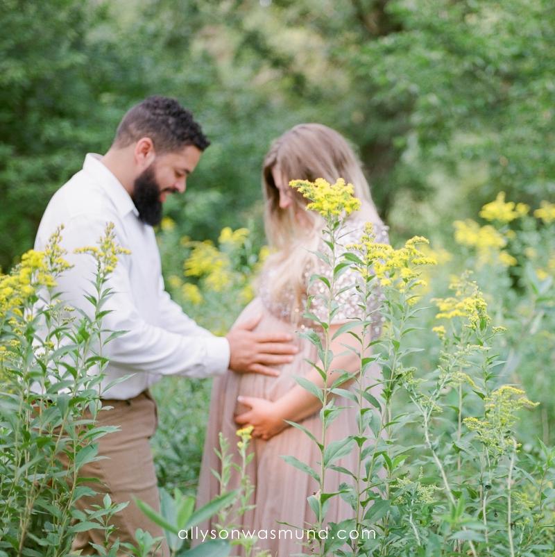 st-paul-mn-maternity-film-photographer_0006.jpg
