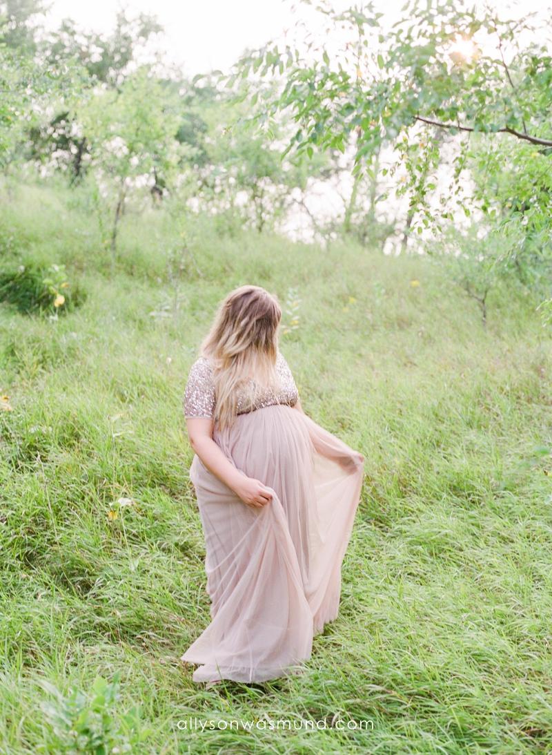 st-paul-mn-maternity-film-photographer_0007.jpg
