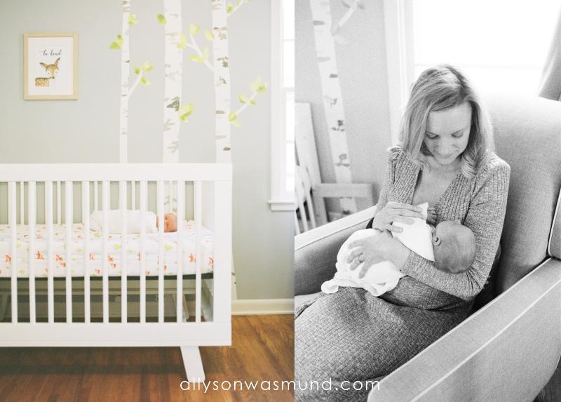 st-paul-mn-lifestyle-newborn-film-photographer_0022.jpg