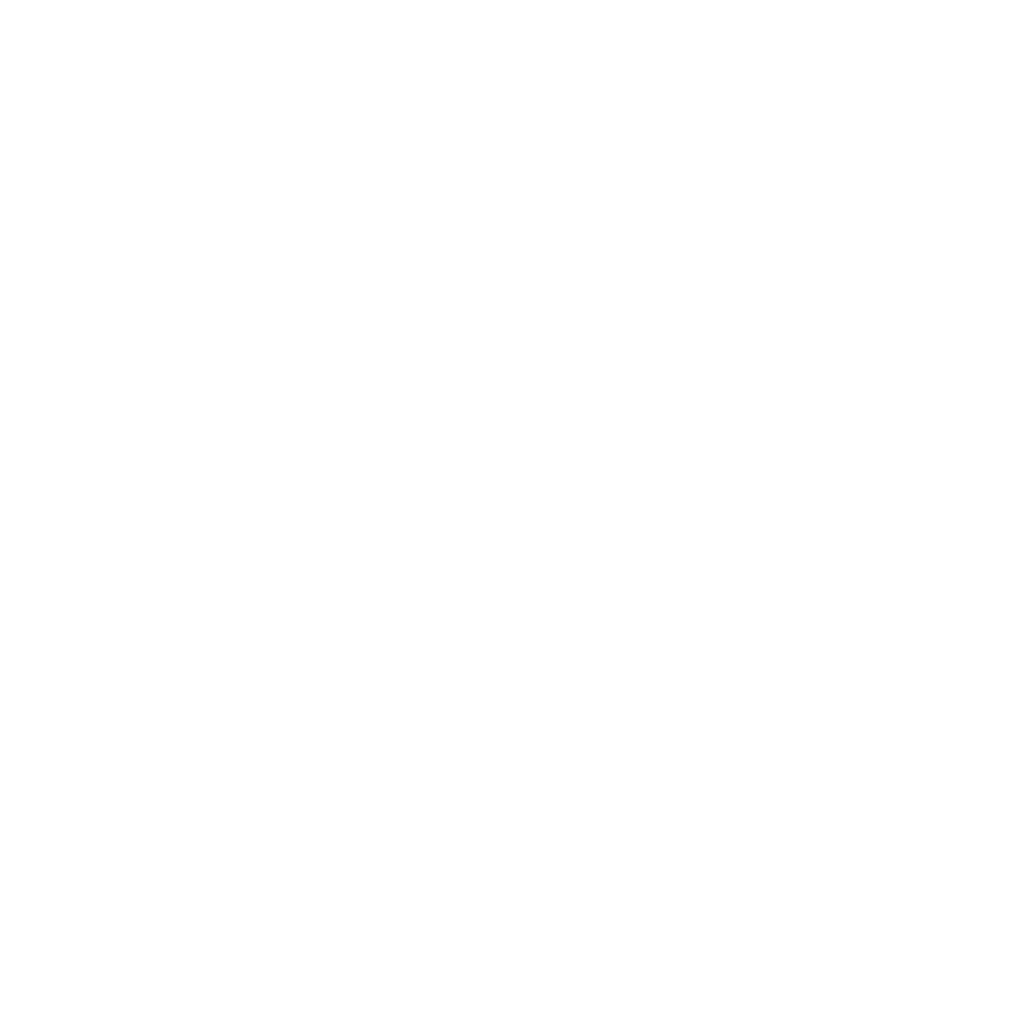 Sasquatch Shaved Ice