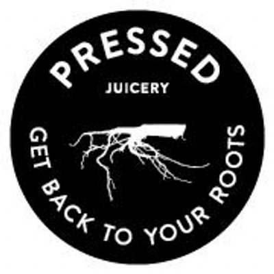 Pressed Logo.jpeg