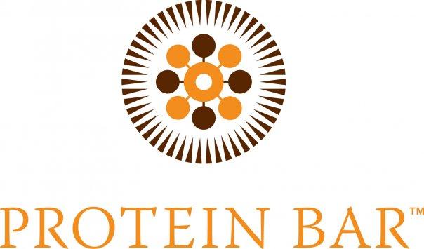 ProteinBar.jpg