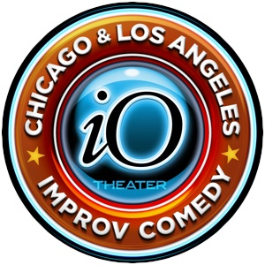 IO Logo.jpg