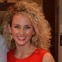 Jenny Lewandowski, Conference Coordinator, PeopleMatter
