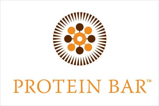 Protein Bar Logo.jpg