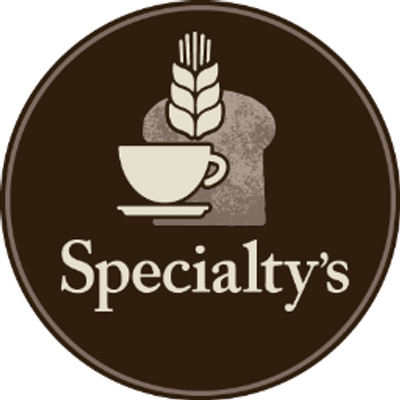 Specialtys Logo.png