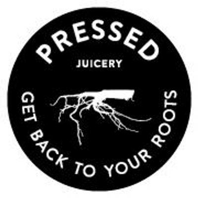 Pressed Logo.jpeg