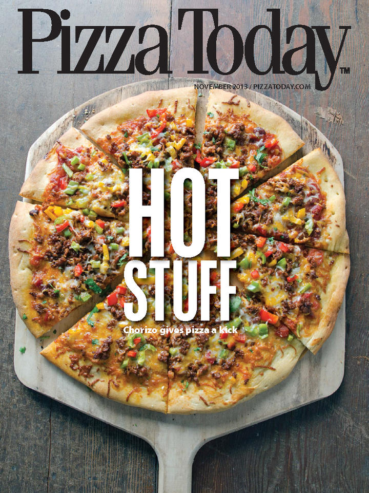 magazine PIzza today magazine.jpeg