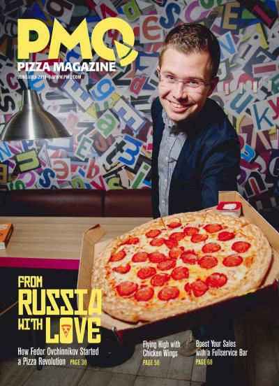 magazine PMQ Magazine.jpeg