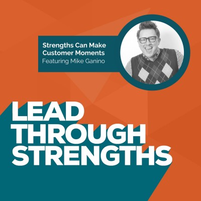 podcast Lead through strengths.jpg