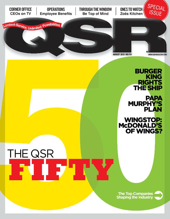 Magazine QSR.png