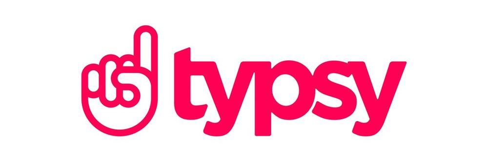typsy.jpg