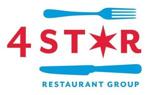 4 Star Logo.jpg