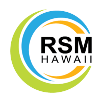 RSM Hawaii Logo.png