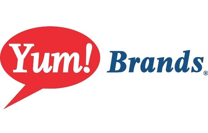 YUM_brands.jpg