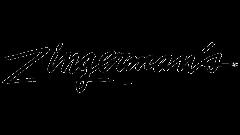 Zingermans Logo.png