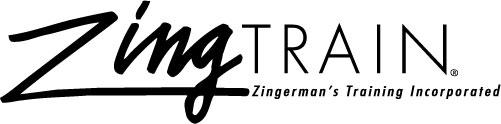 ZingTrain.jpg
