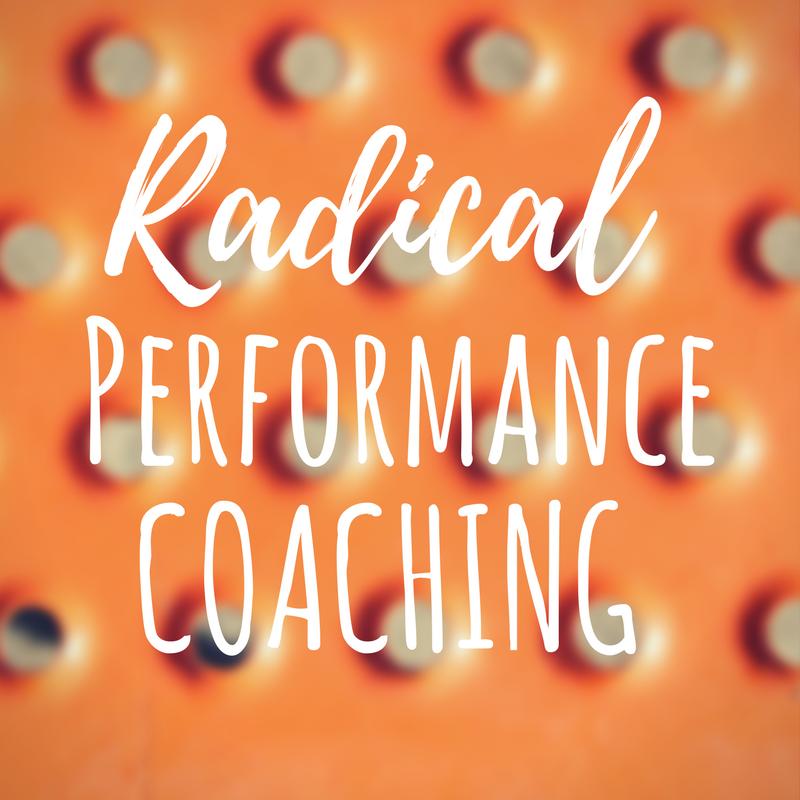 Radical Sales Culture