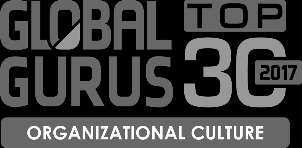 global gurus.png